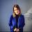 Caroline Viez's profile photo
