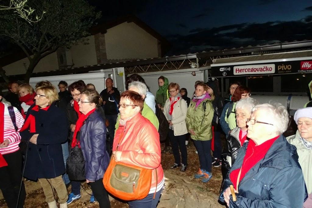 Medziugorje Droga Krzyżowa na Kriżevac, 04.2015 - IMG-20150430-WA0056.jpg