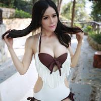 [XiuRen] 2013.11.18 NO.0051 nancy小姿 0043.jpg