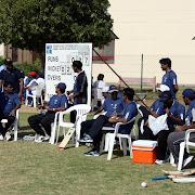 SLQS Cricket Tournament 2011 104.JPG