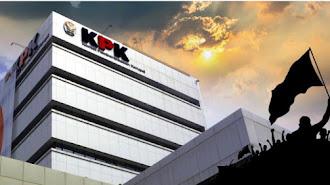 Aktivis Surati KPK Soal Polemik Puncak Sempur