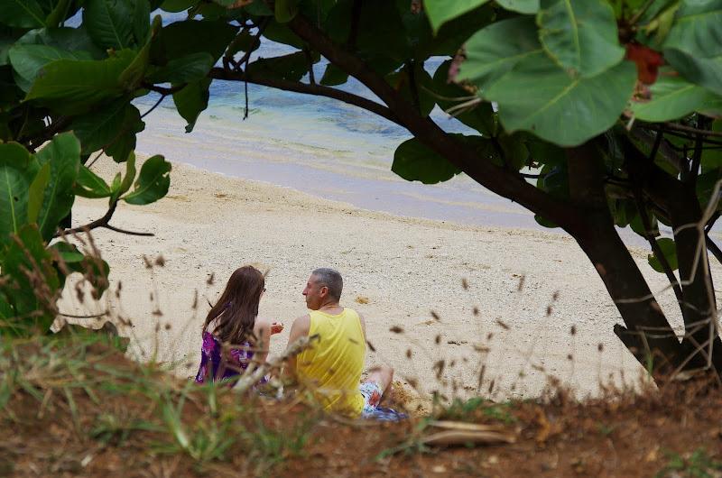 06-25-13 Annini Reef and Kauai North Shore - IMGP9327.JPG