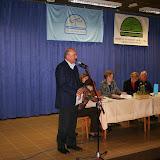 Občni zbor 2013 - IMG_8950.JPG