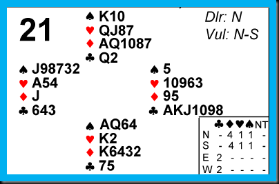 Blue Board - Copy (21)
