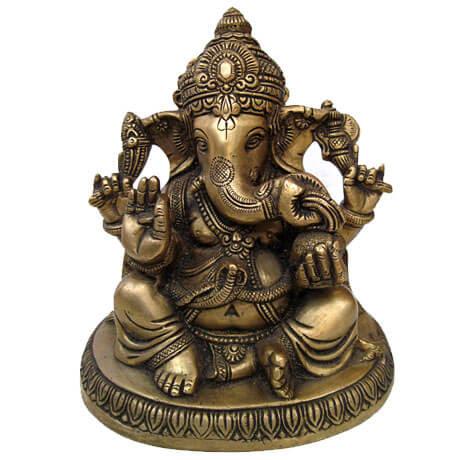 Astrologer Loard Ganesha