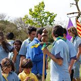 Campaments de Primavera de tot lAgrupament 2011 - _MG_3372.JPG