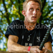 Survival Udenhout 2017 (205).jpg