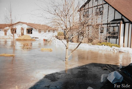 April 18 Water 3