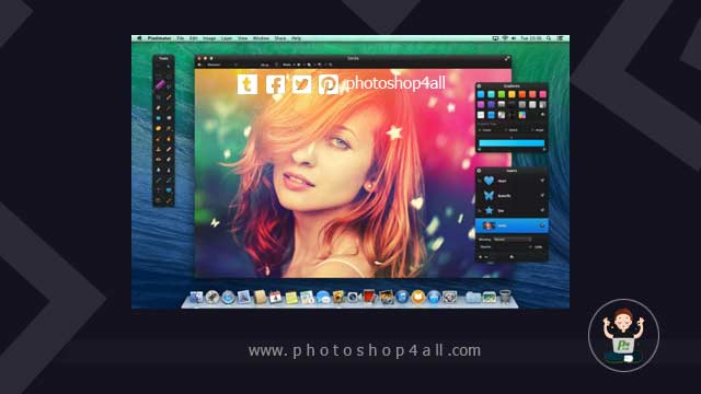 pixelmator,pixelmator pro,pixelmator tutorial,pixelmator photo,pixelmator (software),pixelmator ios,ipad pixelmator,using pixelmator,pixelmator photo tutorial,pixelmator tutorial beginner,#pixelmator,pixelmator help,tuto pixelmator,pixelmator ipad,pixelmator team,pixelmator tools,how to pixelmator,pixelmator how to,pixelmator pro app,pixelmator review,pixelmator for ios,pixelmator photo ios,обзор pixelmator pro,beginner pixelmator,pixelmator overview,pixelmator beginner,pixelmator photo 2019