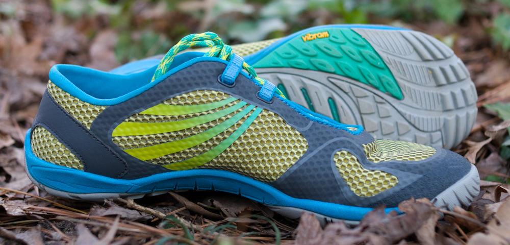 Women S Merrell Wild Senna Shoes Reviews