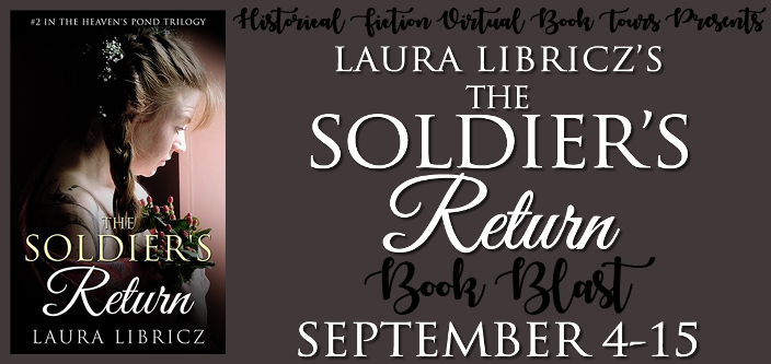 [04_The+Soldier%27s+Return_Blog+Tour+Banner_FINAL%5B3%5D]