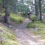 Trail & Technik jagdhof.bike (86).JPG