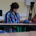 Warsztaty dla uczniów gimnazjum, blok 5 18-05-2012 - DSC_0215.JPG