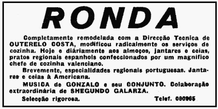 [1957-Ronda-31-076]