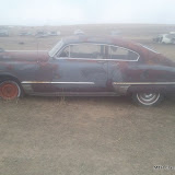 1948-49 Cadillac - %2524%2528KGrHqF%252C%2521i0E2Kl-Qc%2521%2529BNvh%2528o4%2528h%2521%257E%257E_3.jpg