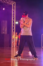 Han Balk Dance by Fernanda-3431.jpg
