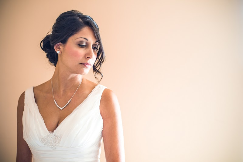 Marisa and Andrew - Blueflash Photography 032.jpg