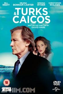 Quần Đảo Turks Và Caicos - Turks & Caicos (2014) Poster