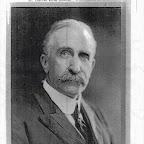 Dr. Charles Wythe Gleaves son of Dr. Samuel Crockett Gleaves
