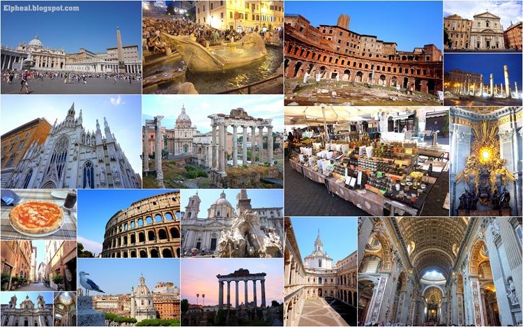 10 - Rome1