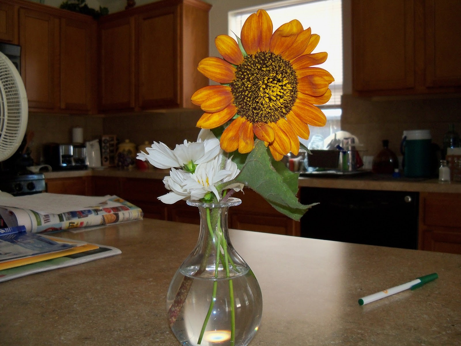 Bouquets - 101_4292.JPG