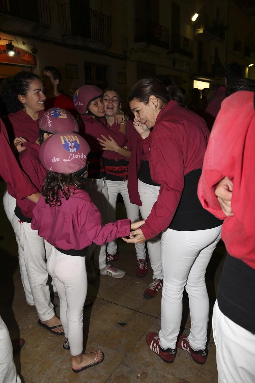 XLIV Diada dels Bordegassos de Vilanova i la Geltrú 07-11-2015 - 2015_11_07-XLIV Diada dels Bordegassos de Vilanova i la Geltr%C3%BA-83.jpg