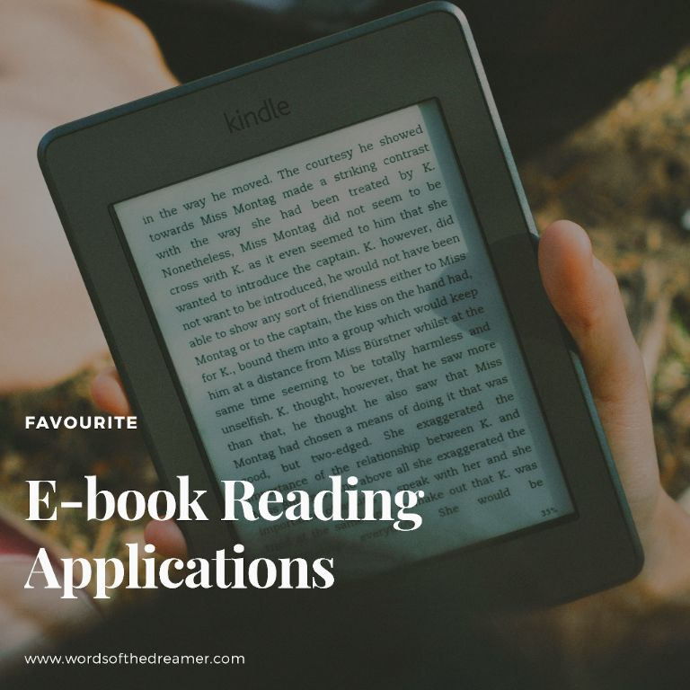aplikasi baca e book terfavorit lia