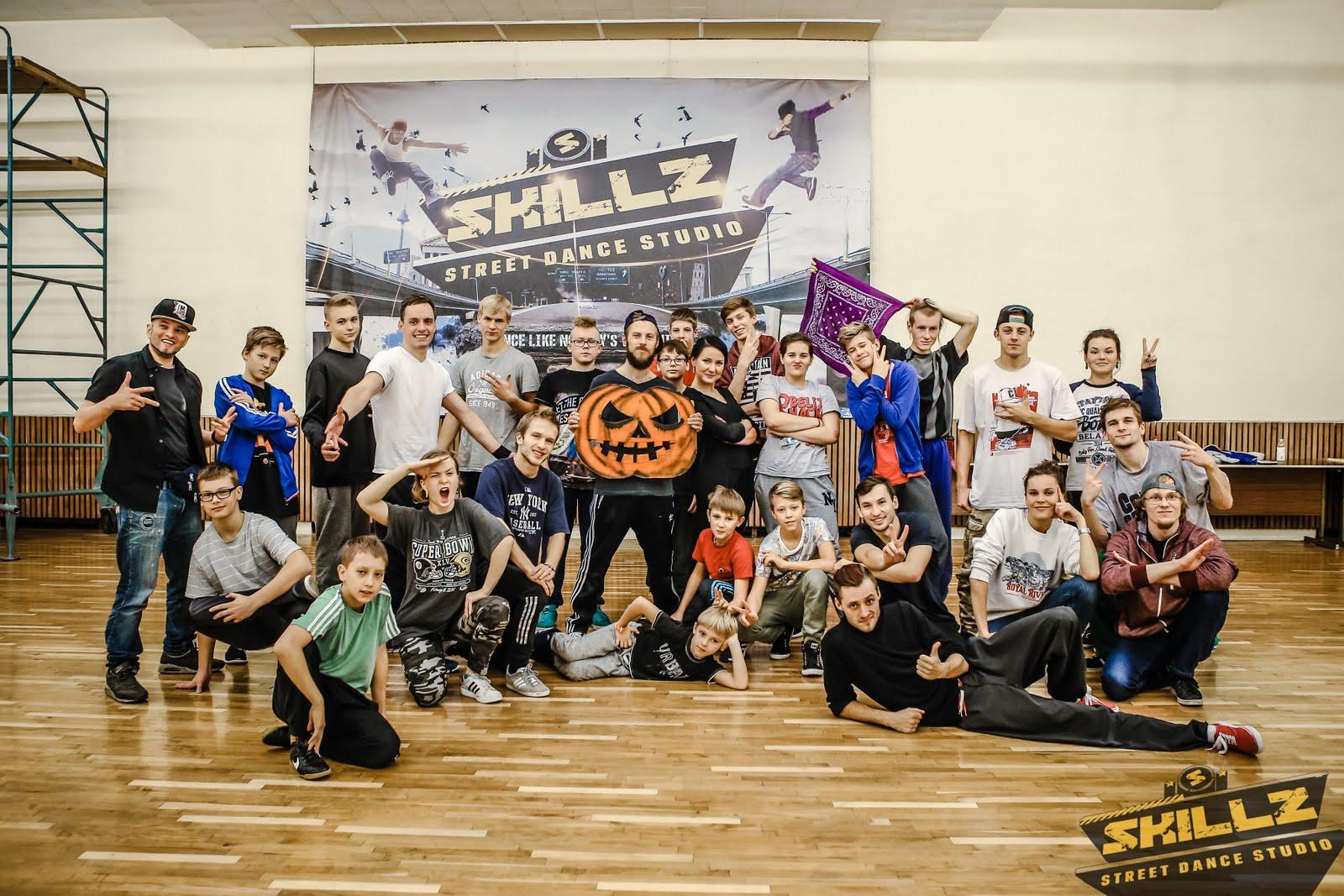 Breiko seminaras su Mazzz - IMG_8627.jpg