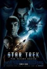Star Trek - Phi Thuyền Liên Hành Tinh