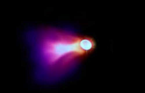 Amazing Ufo Object Reported By Many Towns On Long Island N Y