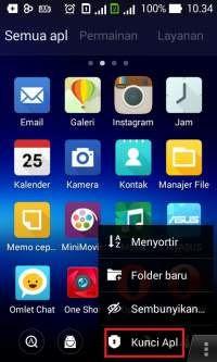 aplikasi+pengunci+android