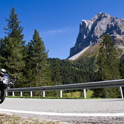 Motorradtour Würzjoch 20.09.12-0654.jpg