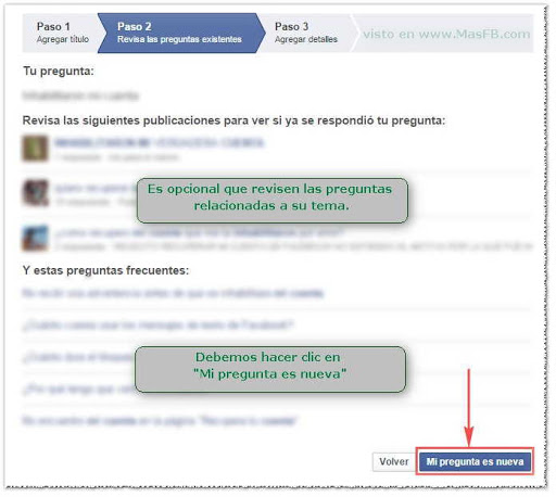 tu-pregunta-facebook-2.jpg