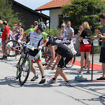 2014-08-09 Triathlon 2014 (35).JPG