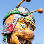 carnavals_optocht_dringersgat_2015_222.jpg
