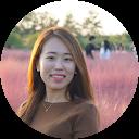 Mae Yoo