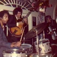 1970s-Jacksonville-53