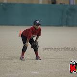 Hurracanes vs Red Machine @ pos chikito ballpark - IMG_7620%2B%2528Copy%2529.JPG