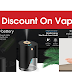 VapeSan Pro Review 2020 - A Successful Formulation To Keep Exercising?