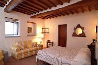 Casa Erta_San Casciano in Val di Pesa_9