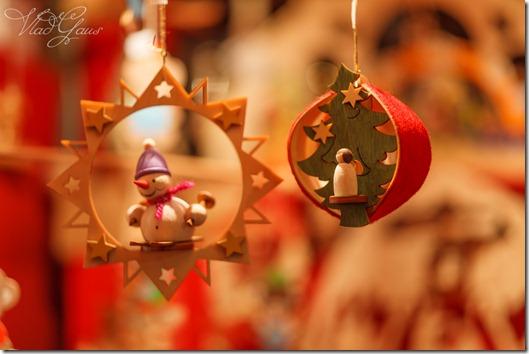 Рождество и Новый год  (5)