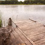 20160709_Fishing_Gorodyshche_016.jpg