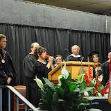 UACCH Graduation 2012 - DSC_0173.JPG