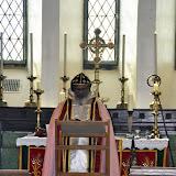 EpiscopalVisit