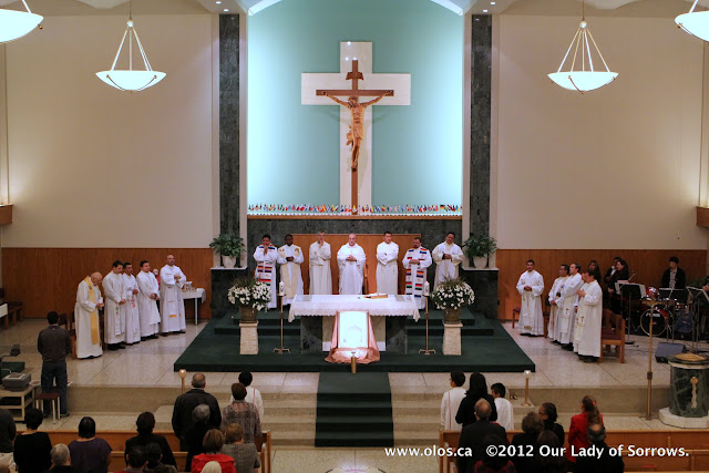 Padres Scalabrinianos - IMG_2934.JPG