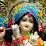Reena Salat's profile photo