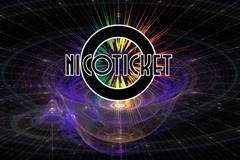 Gravity3 73949.1432466324.1280.1280 thumb%25255B1%25255D - 【リキッド】Nicoticket(ニコチケット)全商品説明の翻訳完全補完計画