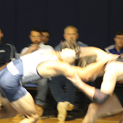 Wrestling - UDA at Newport - IMG_4948.JPG