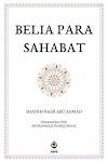 BELIA PARA SAHABAT (شباب الصحابة)