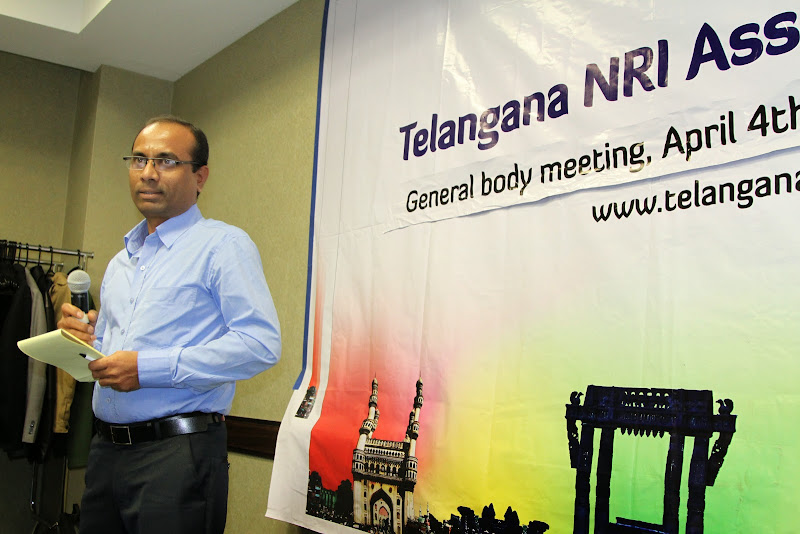 TeNA General Body Meeting 2015 - IMG_3318_24.jpg